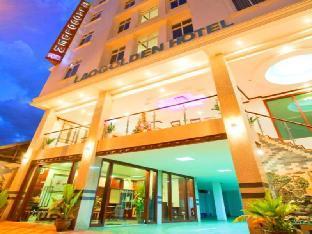 ロゴ/写真:Lao Golden Hotel