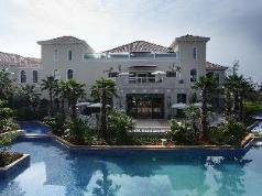 Days Hotel & Suites Zhaozhuang Xingyi Resort, Qianxinan