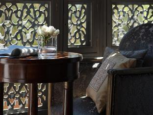 Tigmiza Suites & Pavillons Marrakesch - Suite