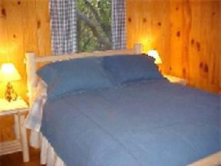 Trail's End Guest House