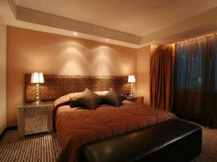 The Luxe Manor Hong Kong - Bilik Suite