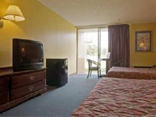 Best PayPal Hotel in ➦ Dillon (SC):
