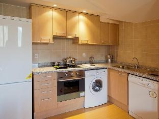 booking.com La Pleta de Soldeu Apartments