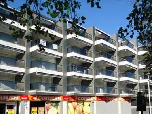 Apartamentos Peñiscola Centro 3000