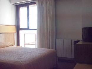 Costanera Hotel5