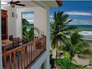 booking.com Daystar Bahia AZul Hotel
