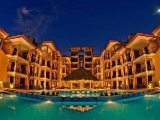 expedia Daystar Bahia Encantada Hotel