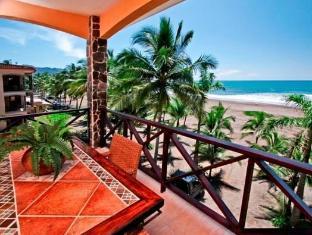 booking.com Daystar Bahia Encantada Hotel
