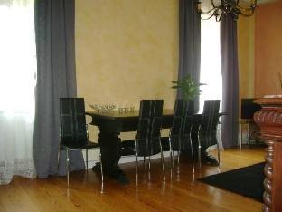 booking.com Du Russel Suite Apartment