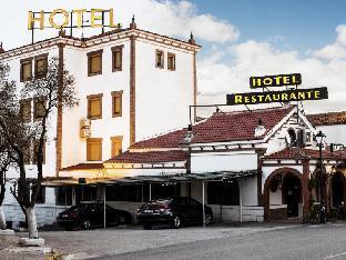 Hotel in ➦ Santa Elena ➦ accepts PayPal