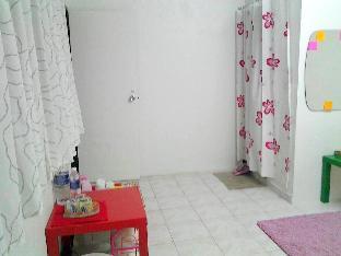 304/16 Thung Song Hong Housing, Lak Si, Bangkok