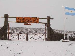 Estancia La Estela3
