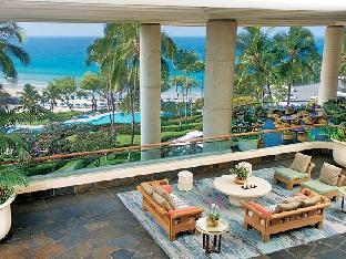 ハプナ ビーチ プリンス ホテル3