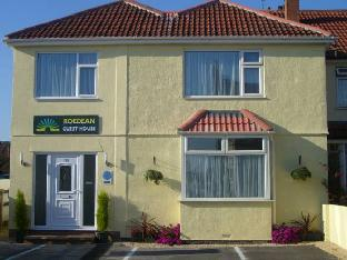 Roedean Guest House