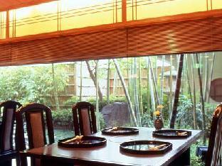 Kyoto Brighton Hotel image