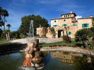 Hotel in ➦ Consell ➦ accepts PayPal