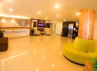 Jl Ciledug Raya No.1 RT.009 RW.05, Kel. Ulujami, Kec. Pesanggrahan, Jakarta Selatan Khusus Ibukota Jakarta 12220