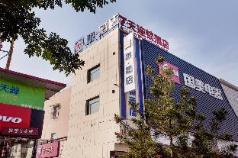 Pai Hotel - Pingyao Shuncheng Road Meet Pingyao Again, Jinzhong