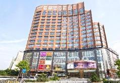 Lavande Hotel Guangzhou Chepi Subway Station, Guangzhou