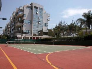 Next Barra Prime Guest House Ρίο ντε Τζανέιρο - Εγκαταστάσεις ψυχαγωγίας