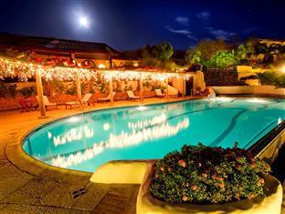 hotels.com Pelican Eyes Resort & Spa