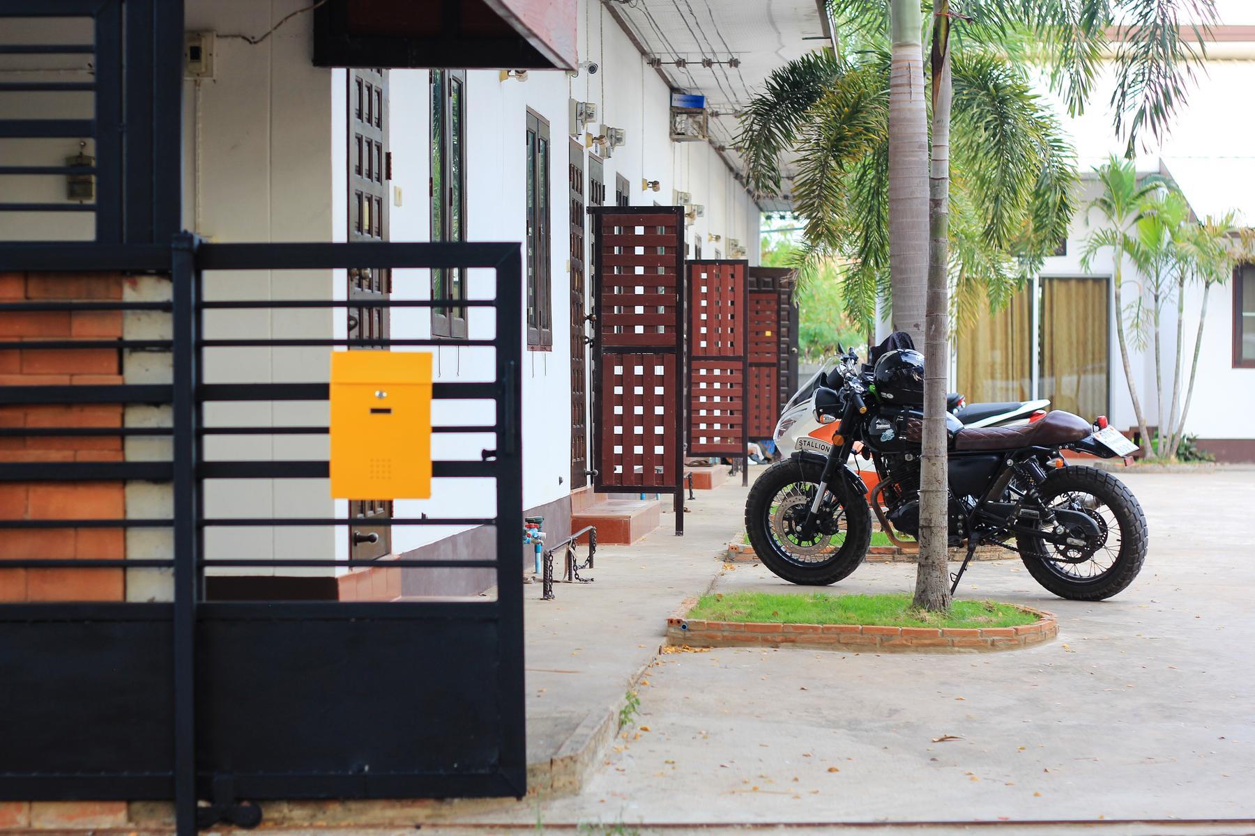U-Home Mahasarakham