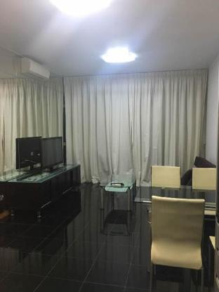 1Bedroom Executive Suite Beside City Train Station