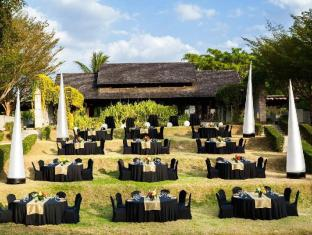 Indigo Pearl Hotel Phuket - Outdoor Event set up