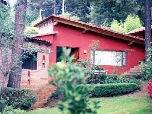 La Casa del Rio