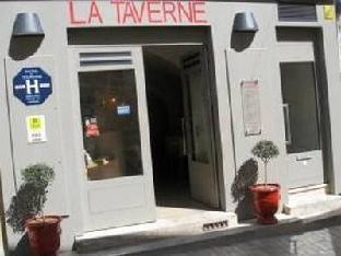 La Taverne