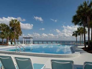 Le Ciel at Sandestin Golf and Beach Resort Destin (FL) - Swimming Pool