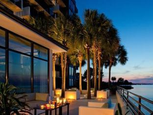 Le Ciel at Sandestin Golf and Beach Resort Destin (FL) - Exterior