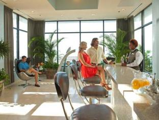 Le Ciel at Sandestin Golf and Beach Resort Destin (FL) - Pub/Lounge