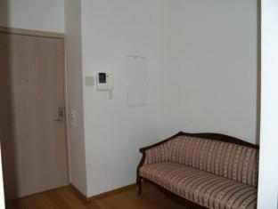Lehe Beach Apartment Parnu - Camera