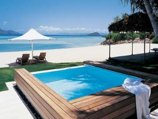 Hayman Island Resort Whitsundays - Baseinas
