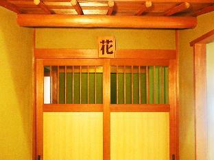 Karasawa Inn image