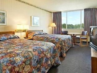 Best PayPal Hotel in ➦ Logansport (IN):