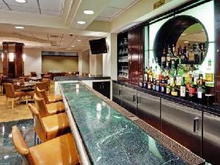 Holiday Inn Soho , New York (NY)