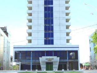 Armavir Hotel Армавир