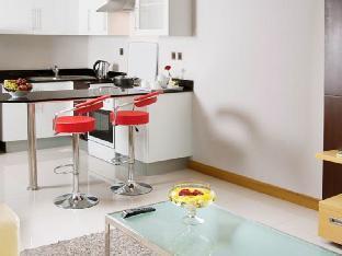 trivago Atiram Olaya Suites Hotel