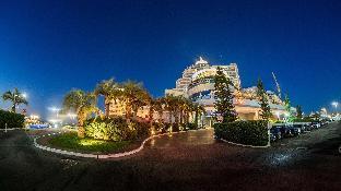 Hilton Hotels Booking by Hilton Enjoy Punta del Este