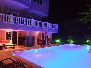 Guzelyali Hotel