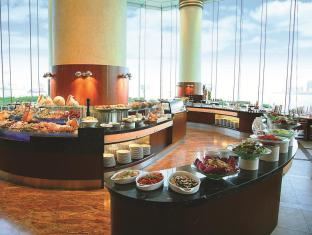 Harbour Grand Kowloon Hong Kong - Buffet
