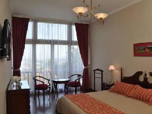 Hotel Altos de la Viña3