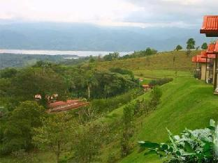trivago Hotel Arenal Lodge