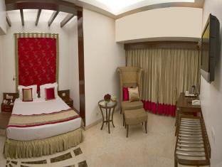 The Connaught Hotel New Delhi and NCR - Deluxe Room