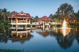 Booking Now ! Sofitel Angkor Phokeethra Golf & Spa Resort