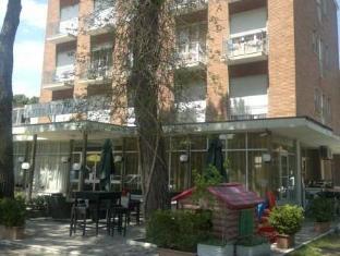 Hotel Acquaterme