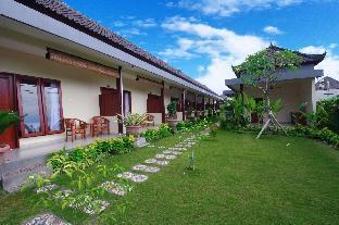 マグ カングー バリ Mag Canggu Bali - ホテル情報/マップ/コメント/空室検索