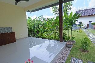 Pantai Batu Bolong Street no 43, Canggu, Kuta Utara, Badung, Bali, Indonesia (8361)